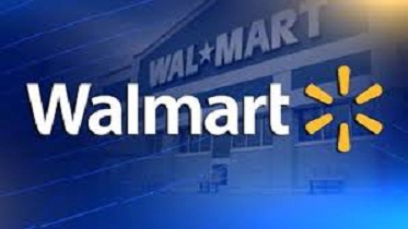 Wal-Mart Stores, Inc (WMT)